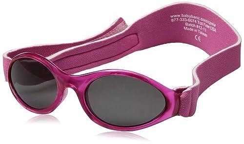 e0aae0b52353 BANZ  Adventure BanZ - Baby  19 Exciting Colors Kids Sunglasses