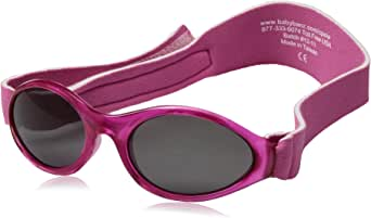 Adventure BanZ Baby Sunglasses