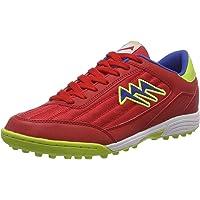 Agla K350 - Zapatillas de futsal al aire libre