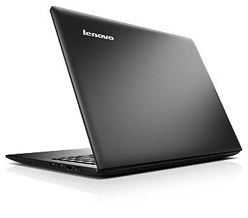 Lenovo 500S-14ISK 80Q30067GE 14 Zoll Ultrabook