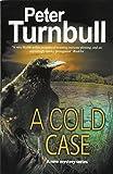 A Cold Case (Maurice Mundy Mystery)