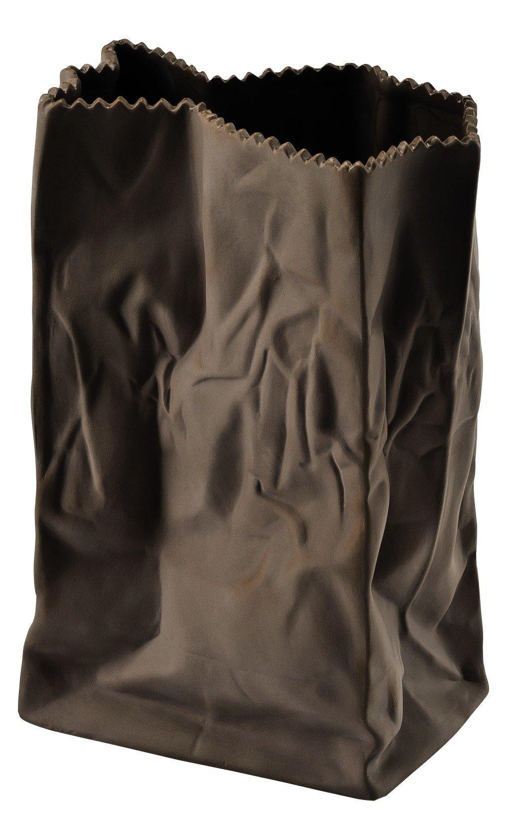 Rosenthal Bag Vase Macaroon 18 cm by Rosenthal (Image #2)