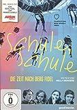 Schule, Schule - Die Zeit nach Berg Fidel [2 DVDs]
