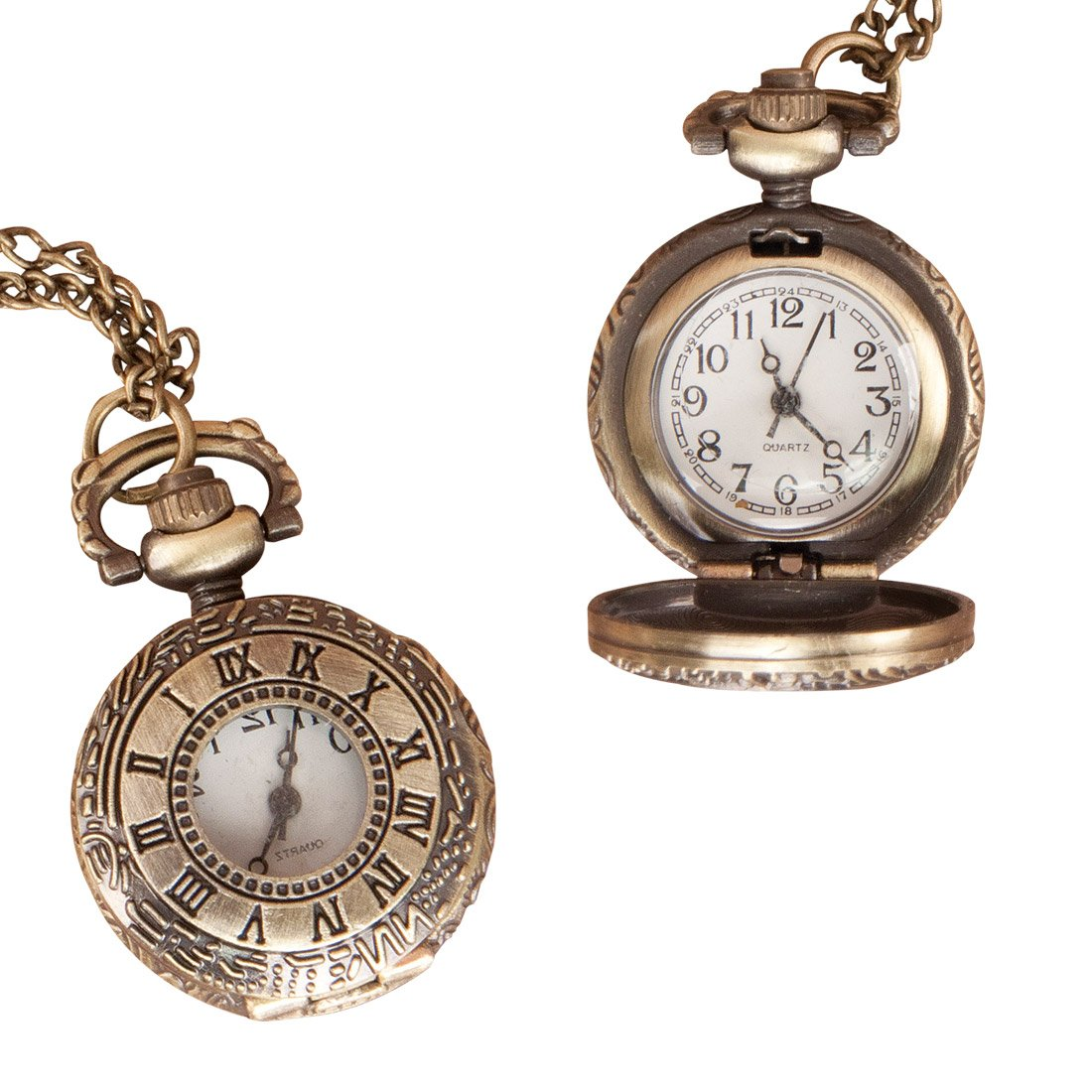virtual library sandi of pointe lockets collections locket watch watches