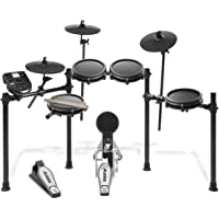 """Alesis Nitro Mesh Kit 