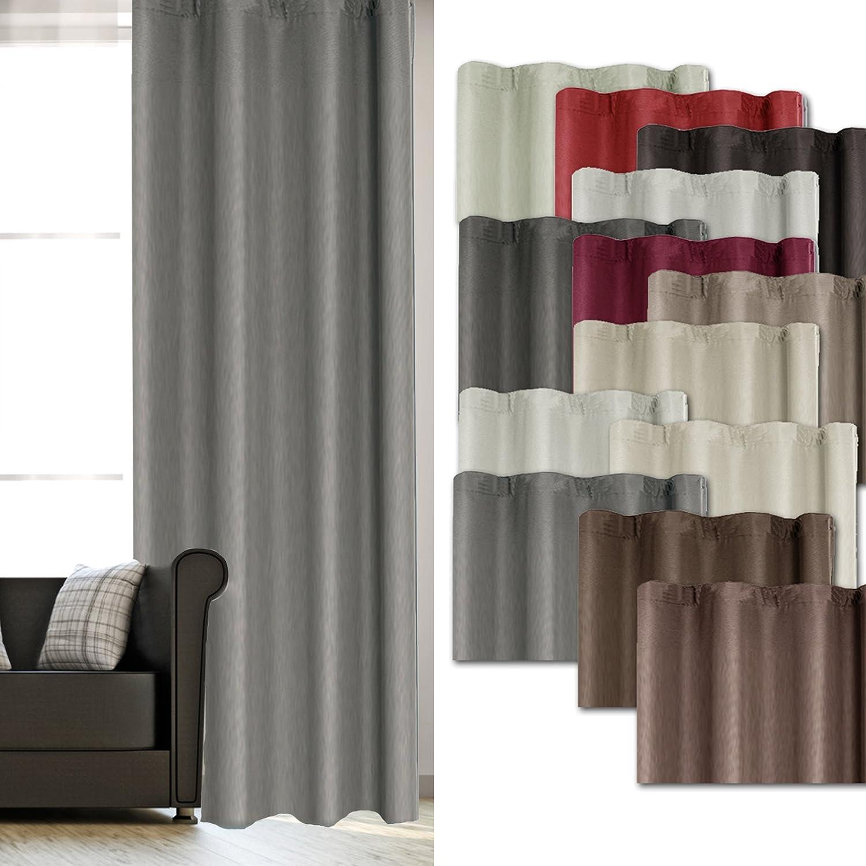 laufschiene gardine gallery of gardinen rllchen. Black Bedroom Furniture Sets. Home Design Ideas