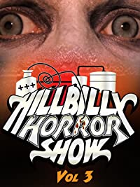 Hillbilly Horror Show Bo Keister product image