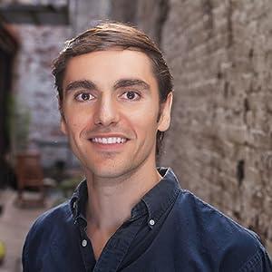 Carlos González de Villaumbrosia