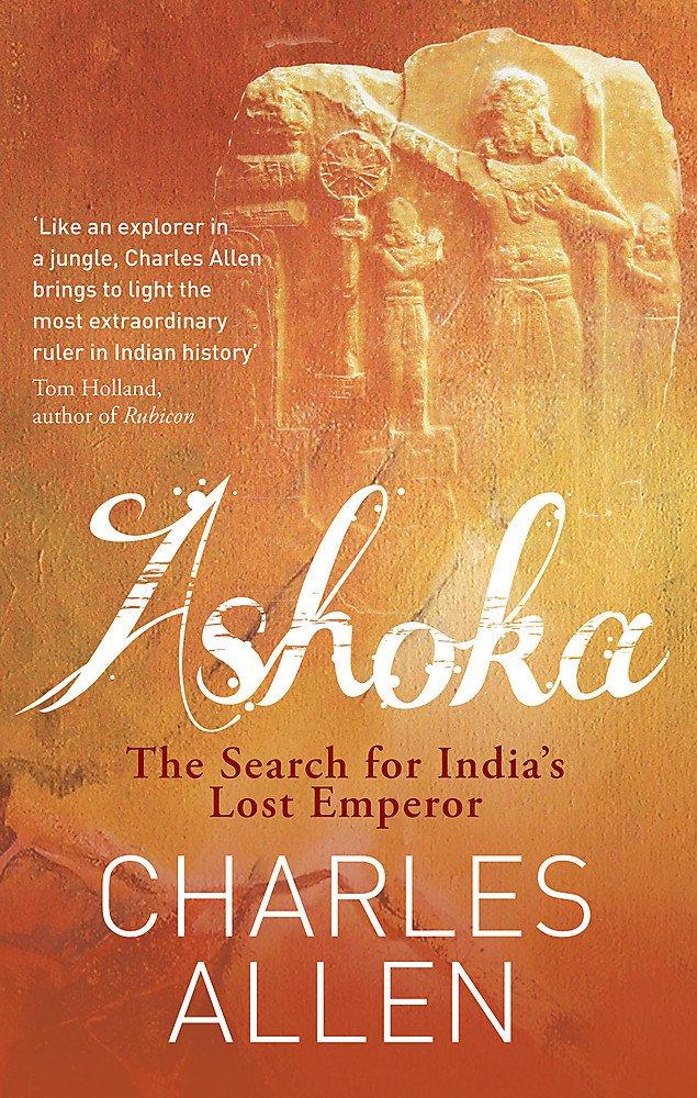 Ashoka The Great Wytze Keuning Pdf