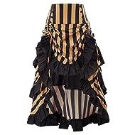 DIY Hoodie dress Mini Metal Goth Rock Wiccan Occult  *PICK YOUR SHIRT* XS-XL