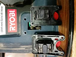 Ryobi table saw switch wiring image collections wiring table and ryobi table saw switch wiring images wiring table and diagram ryobi table saw switch wiring gallery keyboard keysfo Gallery