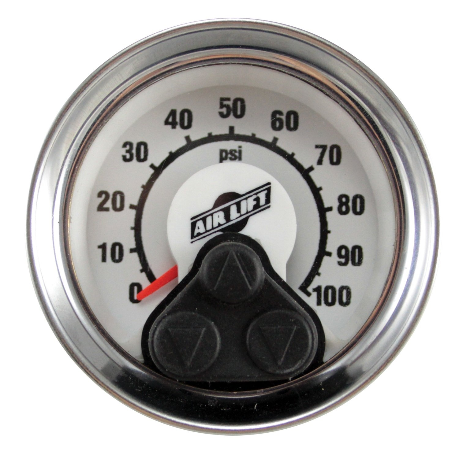 Air Lift 25850 Load Controller Single Standard Duty Compressor by Air Lift