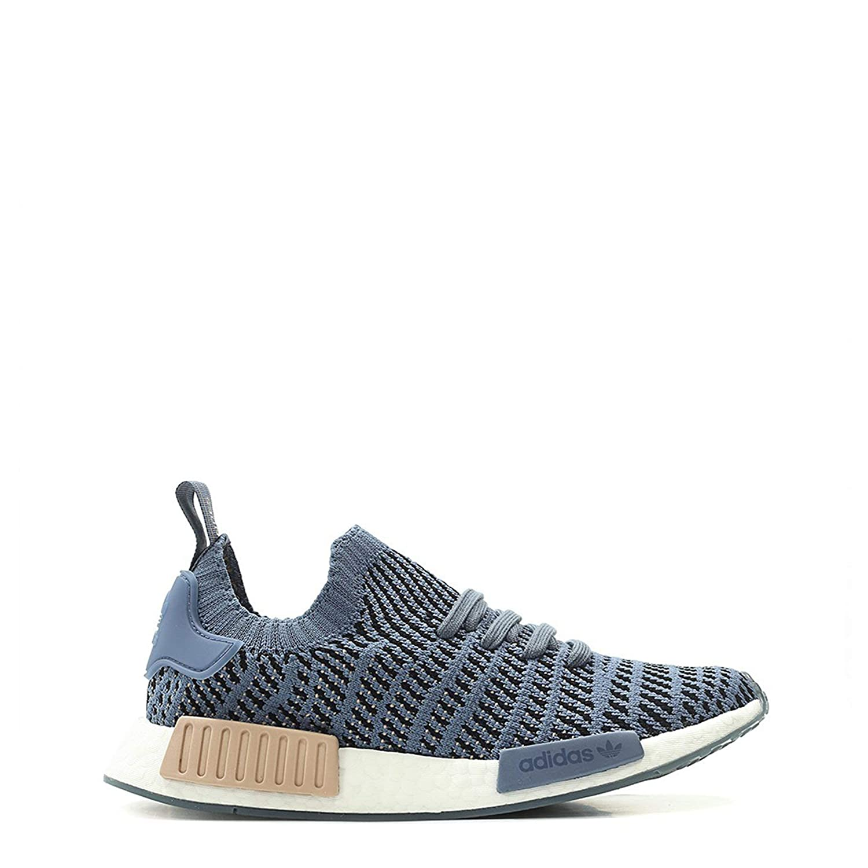 059e0e1b adidas NMD R1 PK W Calzado Ash Green: adidas Originals: Amazon.es: Zapatos  y complementos