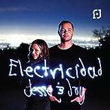 Electricidad (Standard Version)