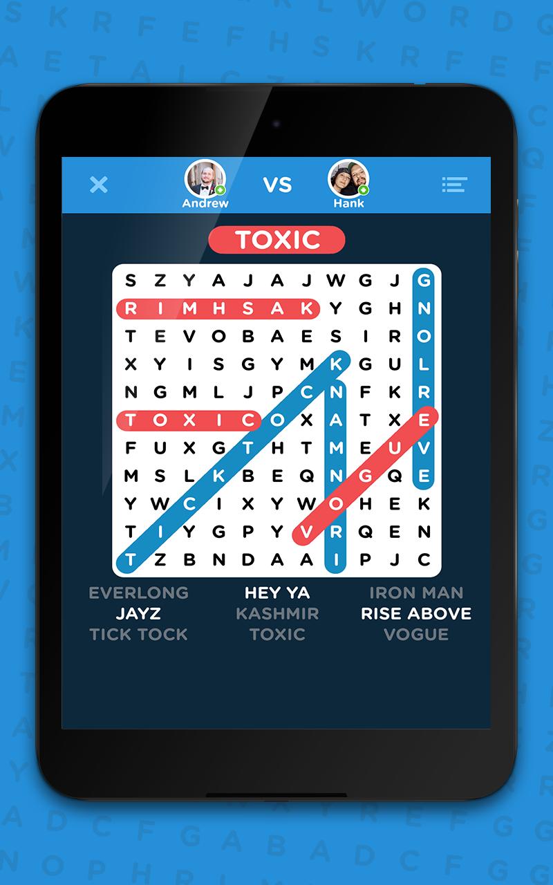 Random Logic Games Downloads | ZDNet