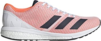 Adidas Adizero Boston 8 Men's or Women's Running Shoes