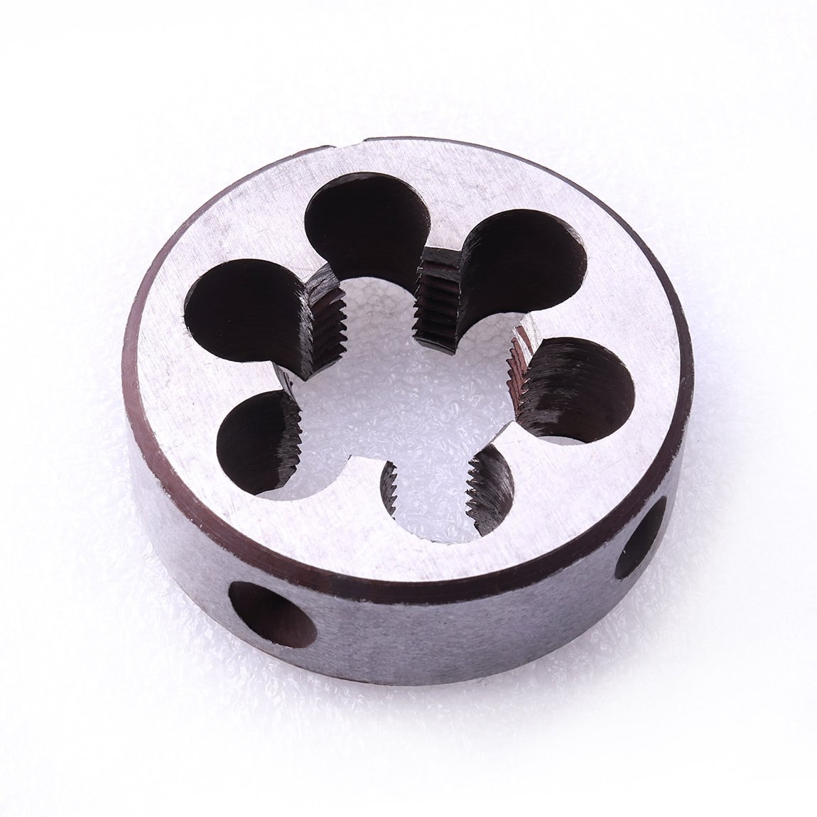 Atoplee Metric Right Hand Thread Die M20 1.5, 1pc