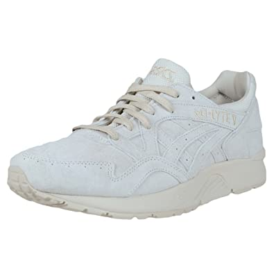 new style 18cee 20e48 Amazon.com | ASICS Gel-Lyte V 5