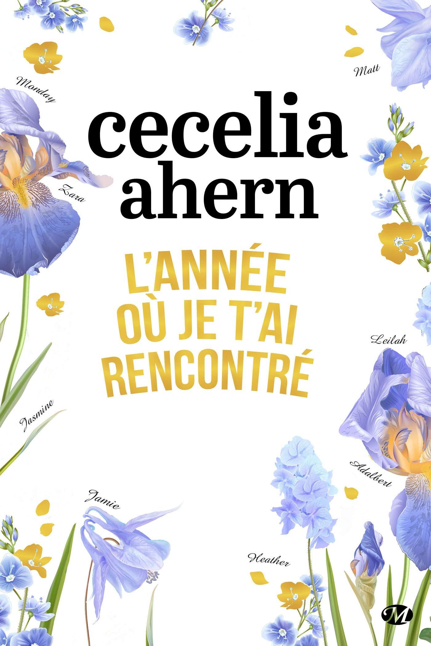 Instants gagnants terminé L'OR - LINDT JEU LA RENCONTRE ULTIME (Achat) [] - bellememesanscheveux.fr