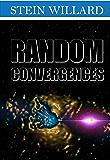 Random Convergences