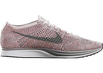 Nike Flyknit Corredor Libros De Revisión Para Mujer