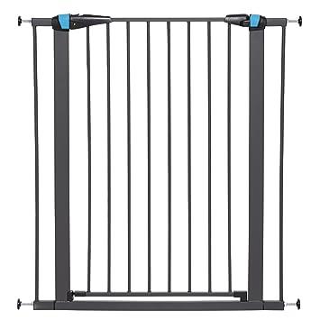 Amazon.com : Pet Gate   39\