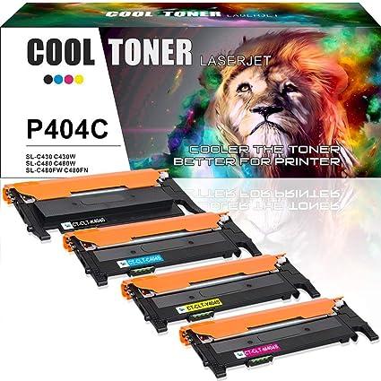 Cartucho de tóner de repuesto compatible con impresoras láser TN ...