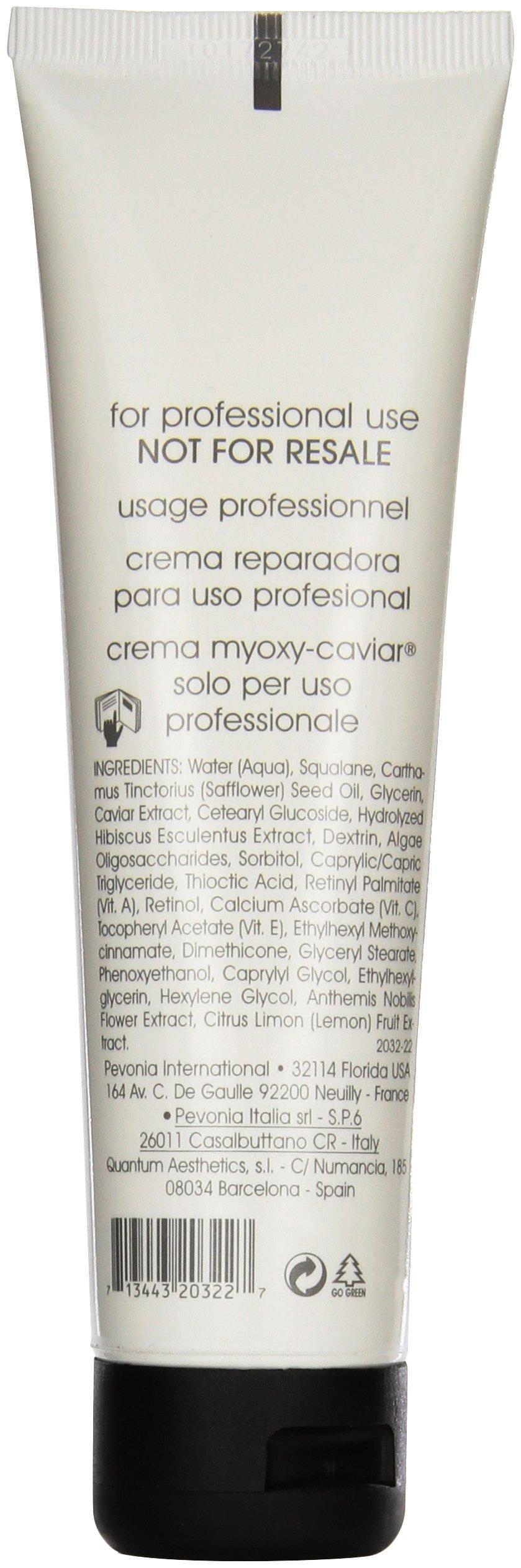 Pevonia Timeless Repair Cream, 3.4 Ounce by Pevonia Botanica (Image #2)