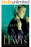 The Secret (Seasons of Grace Book #1)