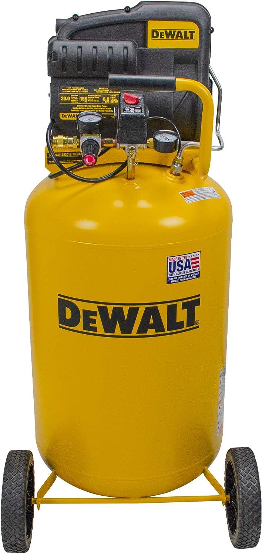 dewalt dxcmla1983012 air compressors