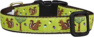 product image for Up Country Nuts Dog Collar