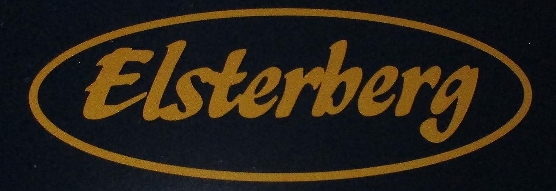 Elsterberg Premium Betttuch//Bettlaken 150x250 ohne Gummizug 100/% Baumwolle 140g//m/²-hellblau