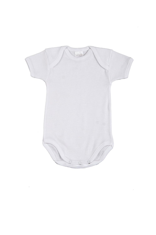 Kit de pa/ñales para beb/é Alfheim ALFNCM001 Impermeable, Plegable, Suave, mant/én a tu beb/é Limpio para el hogar, Viajes al Aire Libre, Cambiador