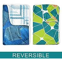 Divine Casa Single Dohar/Blanket/Comforter Set and Combo