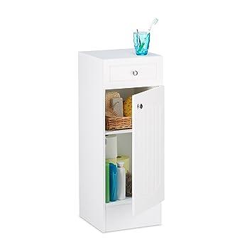 Kleiner badezimmerschrank wohndesign for Designer badezimmerschrank
