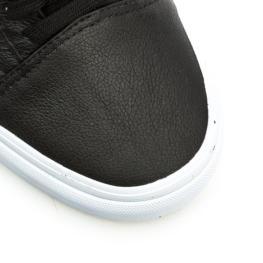 Vans Herren Vd3hesp Sneaker