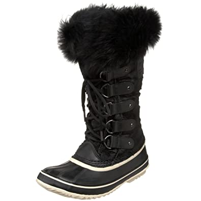 2637096d24c3 Sorel Women s Joan Of Arctic Reserve NL1587 Boot