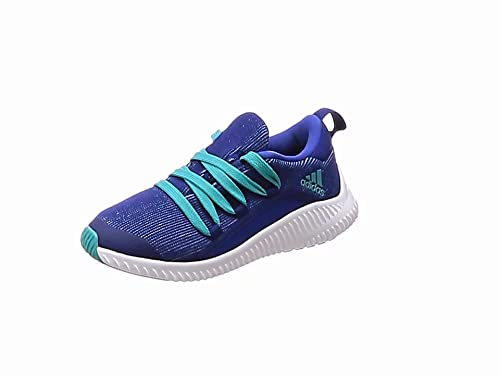 newest collection 3fc69 117c5 adidas Fortarun X K, Chaussures de Fitness Mixte Enfant, Multicolore  (TinmisAgalre