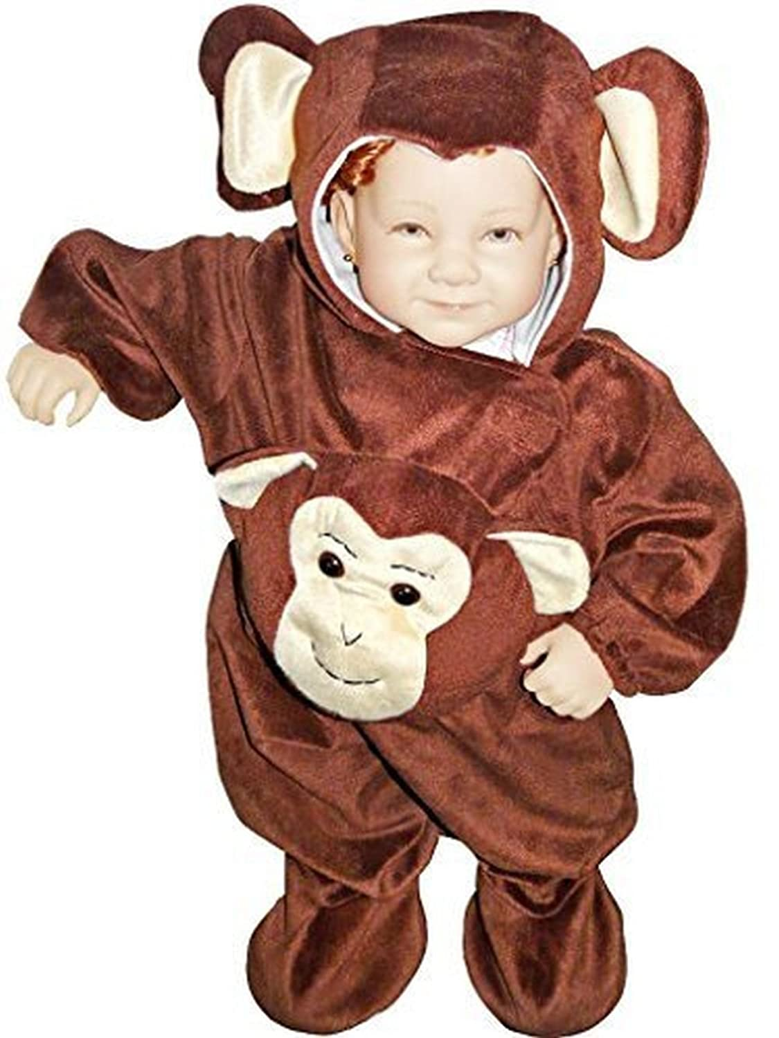 Fantasy World children-s halloween costume-s, girl-s boy-s toddler-s kid-s, F29/F80/F84/J13/J45/J47/Sy18