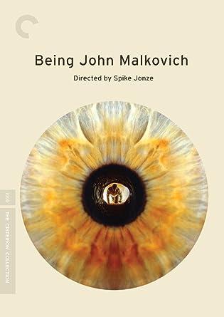 quero ser john malkovich online dating
