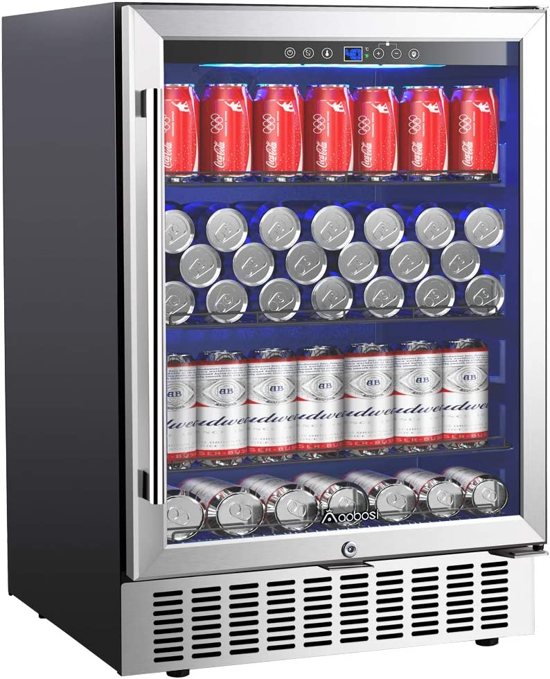 $1250-$1499.99 Assurant 2-Year Kitchen Appliance Protection Plan