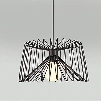 Pendelleuchte Modern Runden Trommel Design Hängelampe Leuchte 1 Flammig  Kronleuchter Zum Wohnzimmer Esszimmer Schlafzimmer Studierzimmer Decke