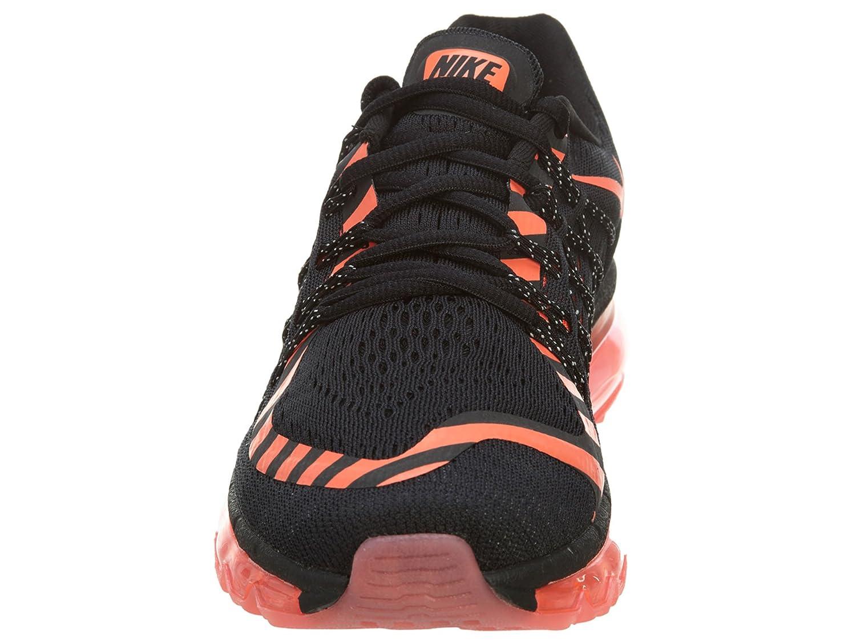 reputable site 3e2c7 99061 Amazon.com   Nike Air Max 2015 Running 746683-011 Women   Fashion Sneakers