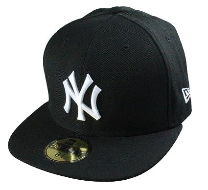 5 7 8 7 Vêtements 6 Basic Yankees Dans New Era fr 8 À 59fifty Casquette Couleurs Et Accessoires Amazon Taille Casquettes York 8 Mlb aaedbadaeaf|Season Tickets Turnover Picks Up Tempo