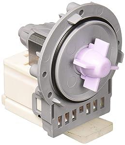 LG EAU61383503 Circulation Pump Motor