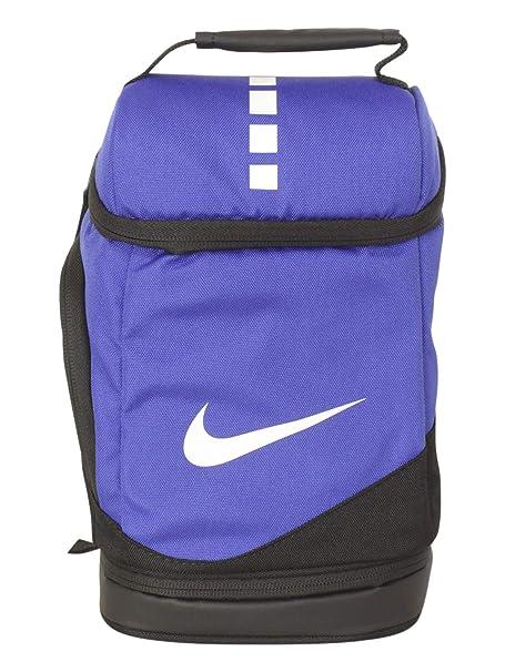 Amazon.com: Nike Elite Fuel Pack - Bolsa para el almuerzo ...