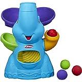 Playskool Poppin Park Elefun Busy Ball Popper Toy