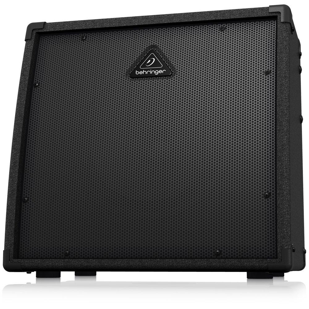 Behringer K450FX Ultratone Sono Compact Ampli Combo 45 W Noir MUSIC Group Amplificateurs/Amplis Combo