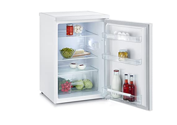 Bomann Kühlschrank Probleme : Severin tischkühlschrank l energieeffizienzklasse a ks
