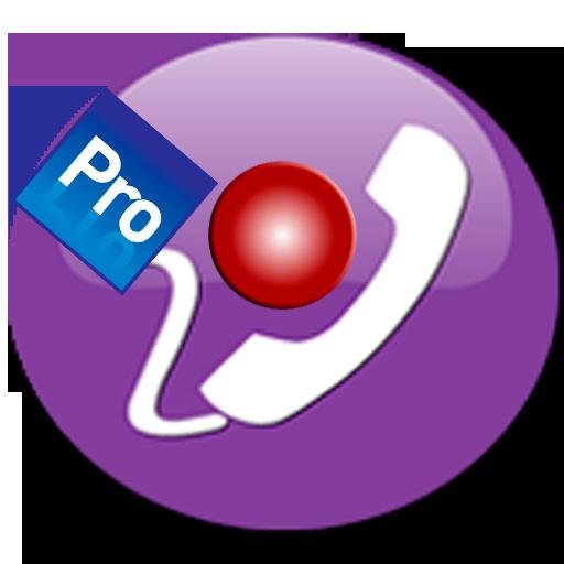 Magic Call Recorder Pro